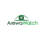ArewaWatch