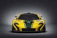 Geneva15_McLaren%2BP1%2BGTR_02.jpg