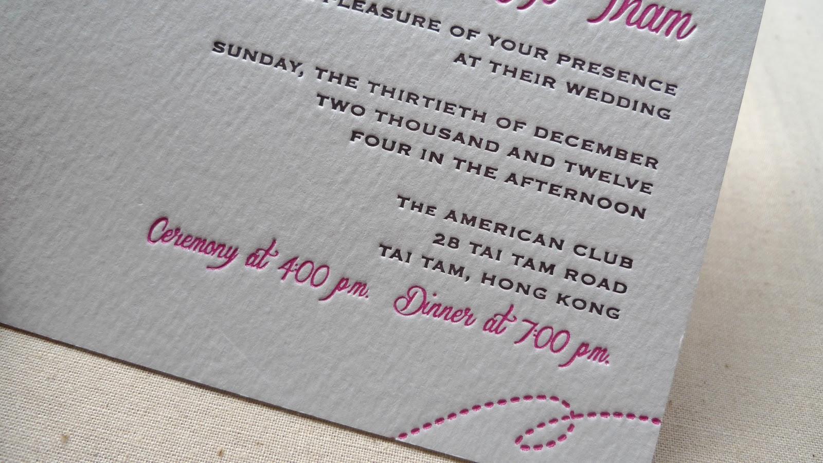 Kalo make art bespoke wedding invitation designs fly with us kalo make art bespoke wedding invitation designs fly with us bespoke wedding invitation design hong kong kristyandbryce Images