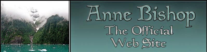 http://www.annebishop.com/index.html