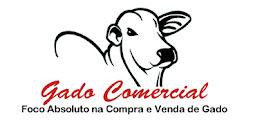 GADO COMERCIAL
