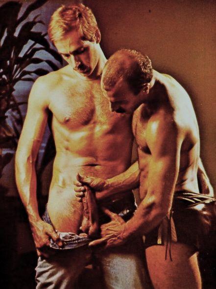Video prno gay. sexe fr chat. peliculas mexicanas megaupload. porn incest f