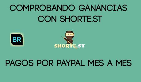 paypal soporte en espanol