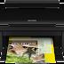 Epson Stylus TX111/SX110/TX110/TX117 Printer Driver