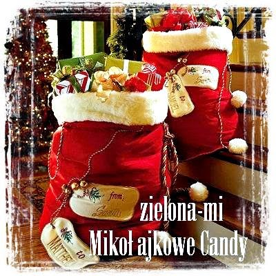 http://zielona-mi.blogspot.com/2014/11/mikoajkowy-konkurs.html