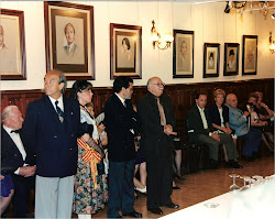 Exposición Hotel Oriente