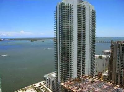 one-bedroom-brickell-condos