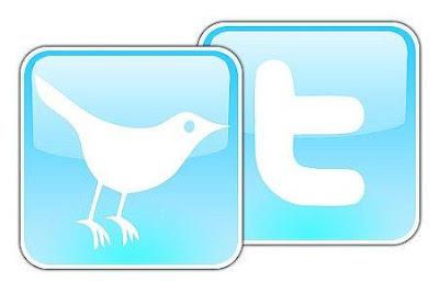 Twitter como ferramenta de previsões