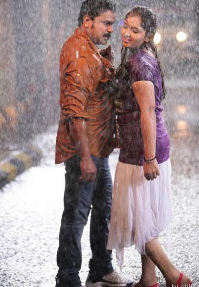 Mr Marumakan Malayalam Movie Full Download brabethi mr+marumakan