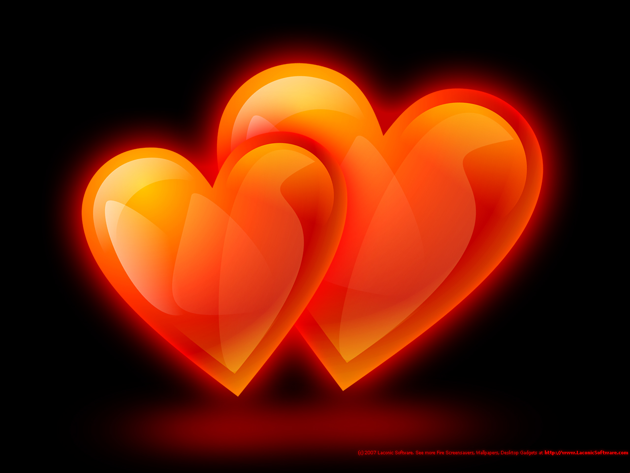 http://2.bp.blogspot.com/-uJ-EPsF2zx4/UNcQVHCYHGI/AAAAAAAAAdA/H4Mhkd9JRgQ/s1600/couple-of-hearts-of-flame-wallpaper-1280x960.jpg