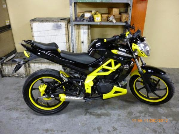 Images Motorcyclespecs Bd
