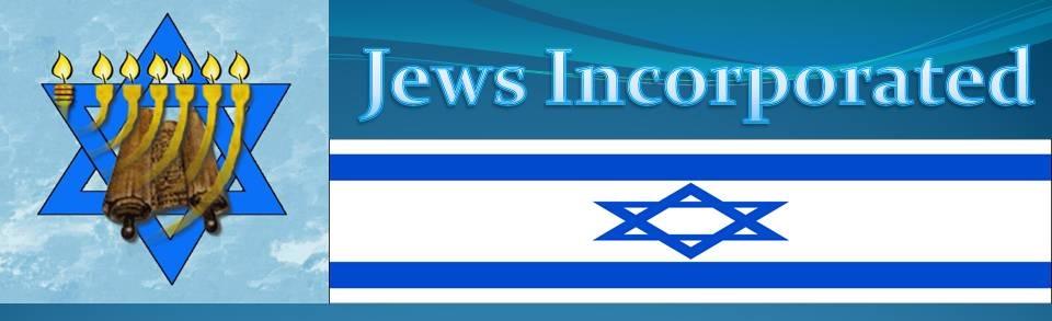 Jews Inc.
