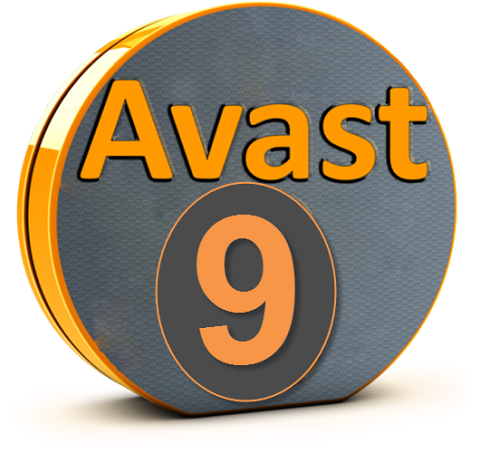 Avast 9 internet security 2014 full Crack