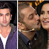 BIGG BOSS 9: AFTER BREAK UP WITH RANBIR KAPOOR, KATRINA KAIF IS UNITING WITH SALMAN KHAN