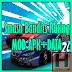 Smash Bandits Racing v1.09.07 MOD APK + DATA (Unlimited Money)
