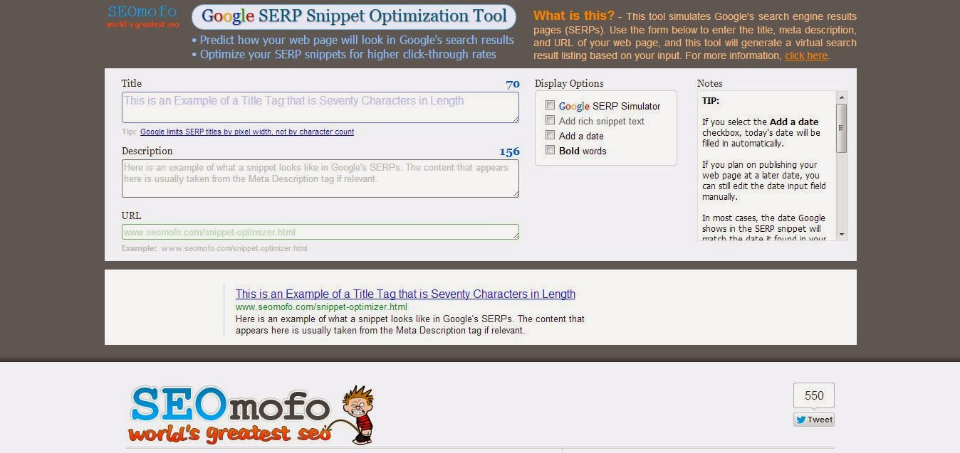Best top free tools Help SEO To accomplish it's Job Part-3