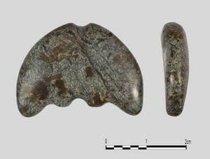 Early Neolithic hoard from Serbia examined