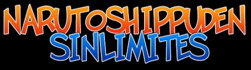 Naruto Shippuden Sub Español - Naruto Shippuden Sin Limites