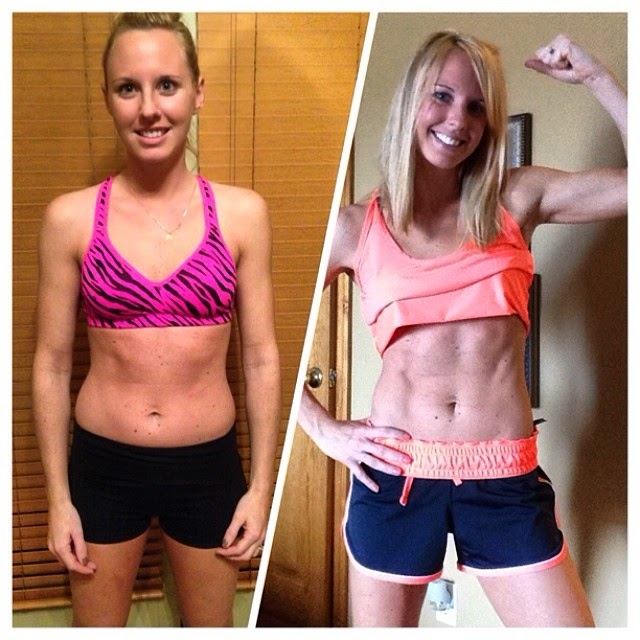 Deidra Penrose, Team beach body, beach body coaching, weight loss journey, health and fitness coach, successful business, job opportunity,  fitness motivation, weight loss, diet, nutrition, shakeology, challenge groups, 21 day fix transformation, coach success story