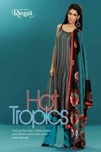 Ittehad Textiles