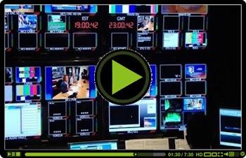 ΤΡΑΓΙΚΗ είδηση που συγκλονίzει το Πανελλήνιο – Γιατί το κρύβουν τα ΜΜΕ;