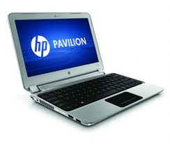 HP Pavilion dm1z (XL303AV) 11.6-inch Dual Core Notebook Review