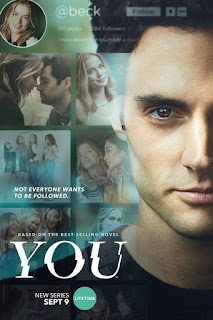 You: Season 1, Episode 3