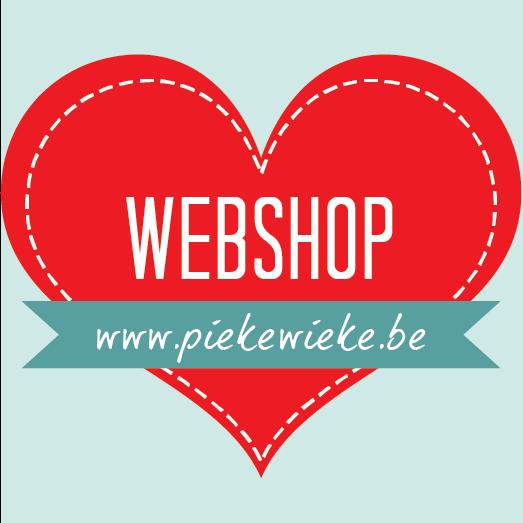 Bezoek de webshop!