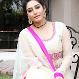 Ragini Dwivedi Photos in Salwar Kameez at South Scope Calendar 2014 Launch Photos 46