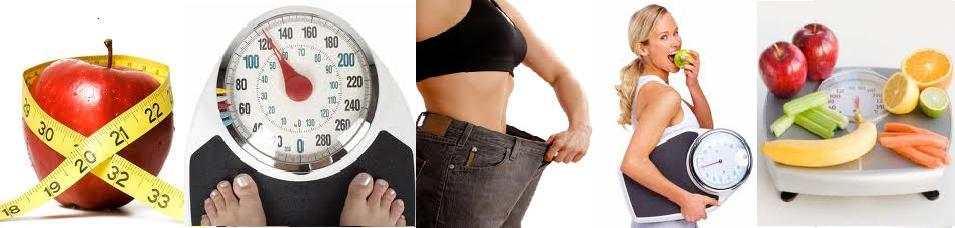 I want to Lose Weight the easy way