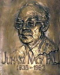 Juhász-Nagy Pál