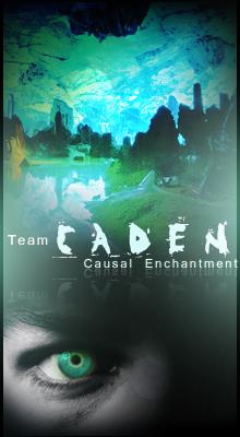 Team Caden
