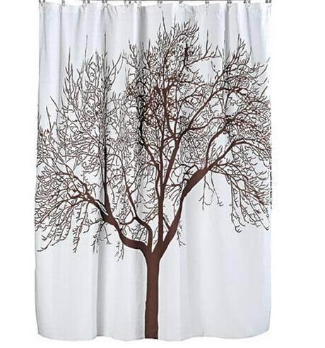 stuart is a modern man the best shower curtains