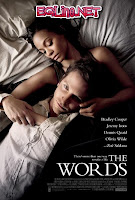 فيلم The Words