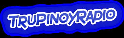 TruPinoyRadio