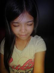 勉強的微笑 xD