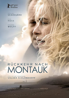 Return to Montauk (2017)