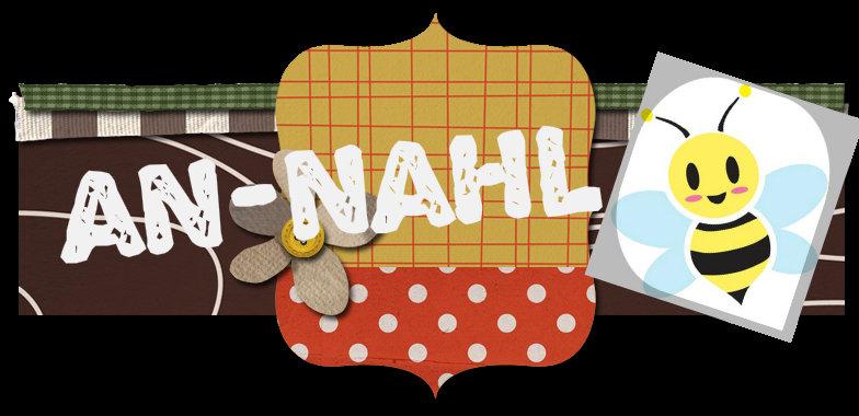 an-Nahl