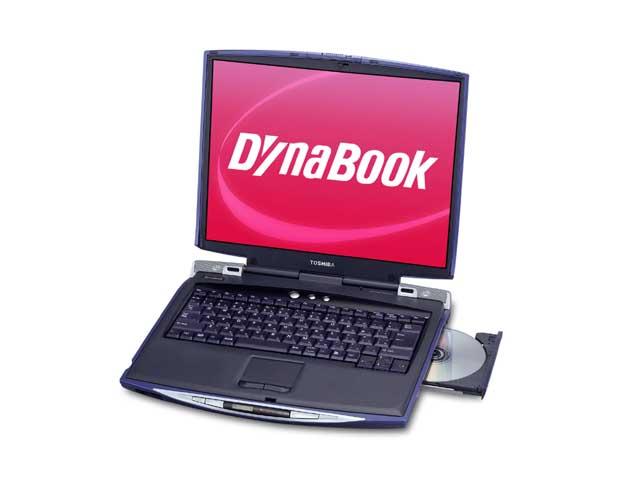 penyebab laptop tidak bisa hidup atau on xfancomp