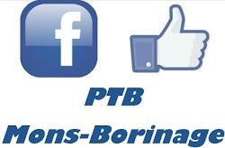 Visitez notre page Facebook: