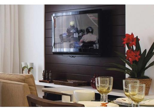 decoracao home theater ambientes pequenos : decoracao home theater ambientes pequenos:GRUPO MULT CORRETORA: Decoração aconchegante para pequenos ambientes