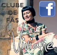 https://www.facebook.com/pages/Clube-de-f%C3%A3s-Viviane/155071174619313