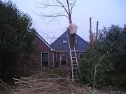 Natuur in het Westerkwartier