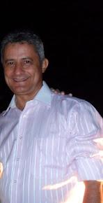 JANIO GOUVEIA