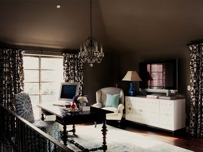 Office Furniture | Office Designs Photos | Office: Home Office ...