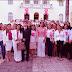 TJPB comemora 122 anos ampliando o social com a campanha Outubro Rosa