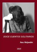 Doce cuentos solitarios ( eBook)