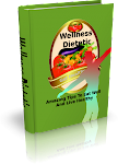 Wellness Dietetic > Free Health Ebook