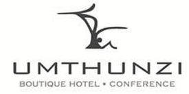Umthunzi Boutique Hotel & Conference Centre supports BirdLife Trogons. Click for specials
