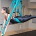 Use o Treinamento em Suspensão na Fisioterapia Desportiva